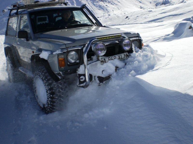 Эвакуатор снег бао