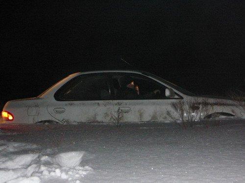 Эвакуатор в алматы и снега